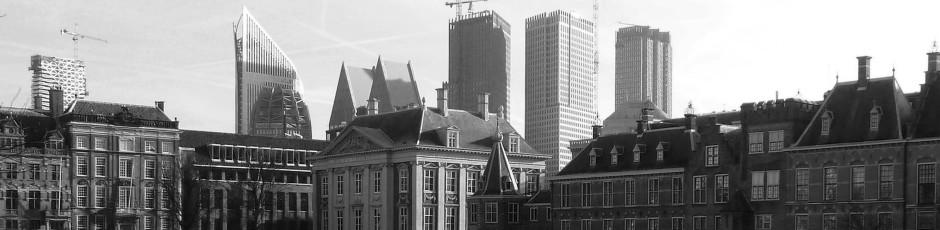 SepaRaad Den Haag